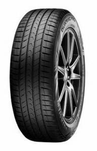 Quatrac Pro 255/40 R19 AP25540019YQPRA02 Reifen
