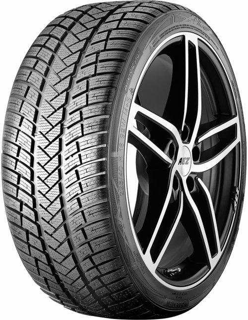 Wintrac PRO 205 50 R17 93V AP20550017VWPRA02 Reifen von Vredestein günstig online kaufen