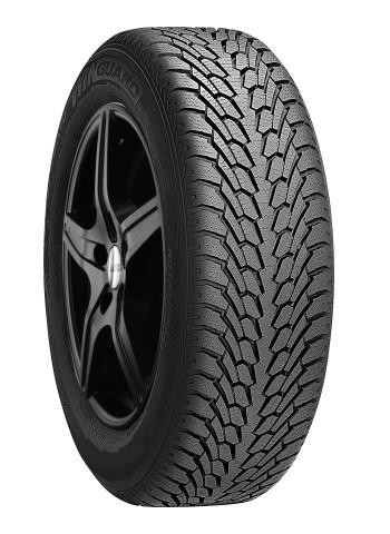 Nexen Car tyres 195/60 R15 10974
