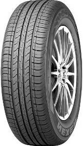 Nexen Classe Premiere CP67 11136NXK Reifen für Auto