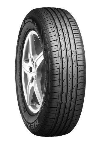 Nexen NBLUEHD-OE 205/55 R16 12843 Dæk til personbiler