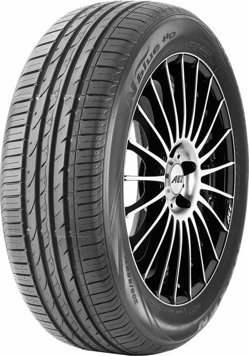 Nexen N blue HD 185/65 R15 13391NXK Dæk til personbiler