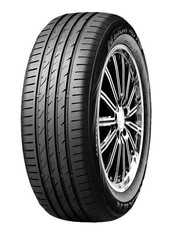 Nexen NBLUEHDPL 205/60 R16 13874 Dæk til personbiler