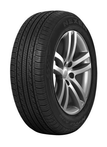 NPRIZAH8 215 45 R18 89V 13962 Reifen von Nexen günstig online kaufen