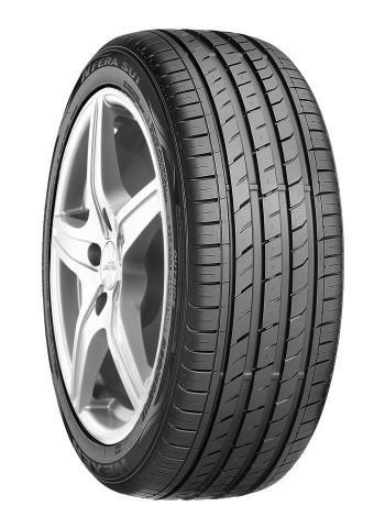 Nexen NFERASU1XL 14761 Reifen für Auto