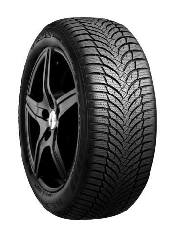 Nexen Car tyres 145/70 R13 15031