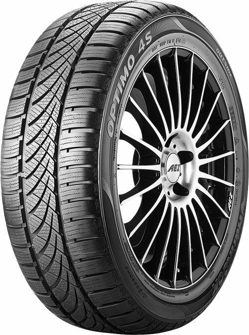 Hankook Car tyres 165/70 R14 1010880