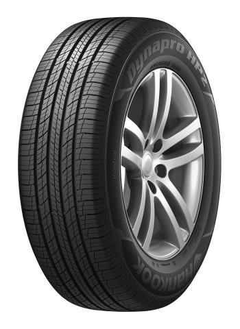 Dynapro HP2 RA33 185 65 R15 92T 1013509 Reifen von Hankook online kaufen