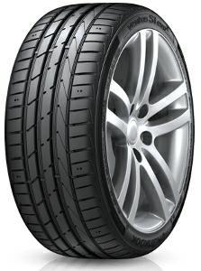 Hankook Ventus S1 EVO2 K117B 245/45 R19 Letní pneu na SUV