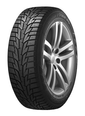 Hankook W419XL Winter tyres