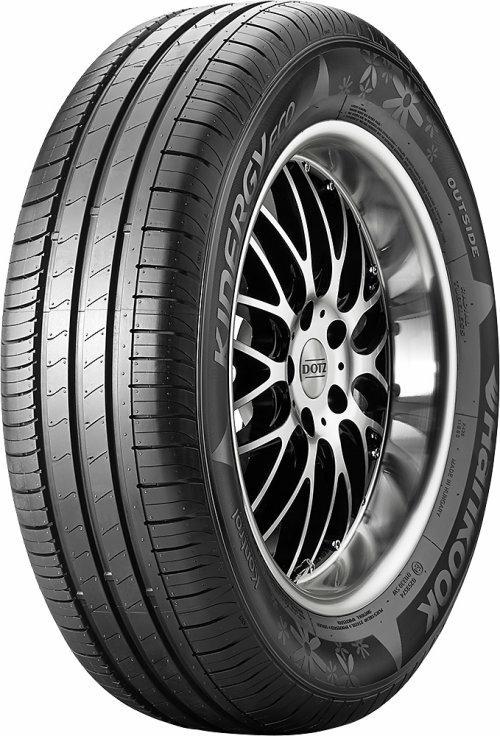 Hankook Neumáticos de coche 165/70 R14 1016647