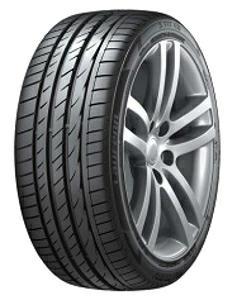 Laufenn S Fit EQ LK01 225/50 ZR17 1018001 Dæk til personbiler