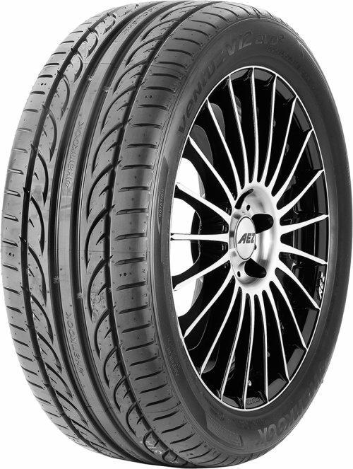 K120 XL 205 45 R17 88W 1018132 Reifen von Hankook günstig online kaufen