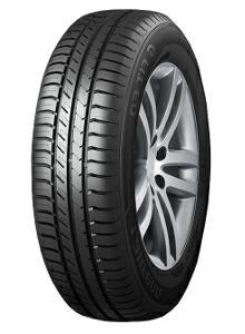 Laufenn G Fit EQ LK41 Letní pneu