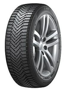 Laufenn I Fit LW31 205/55 R16 Зимни гуми