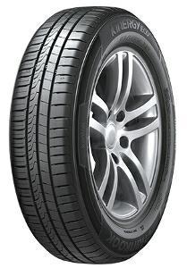 Hankook Dodávkové pneumatiky Kinergy Eco 2 K435 MPN:1021168