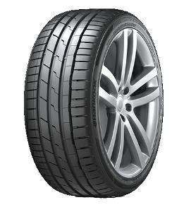 Hankook 1024255 Neumáticos de coche 245 40 R18