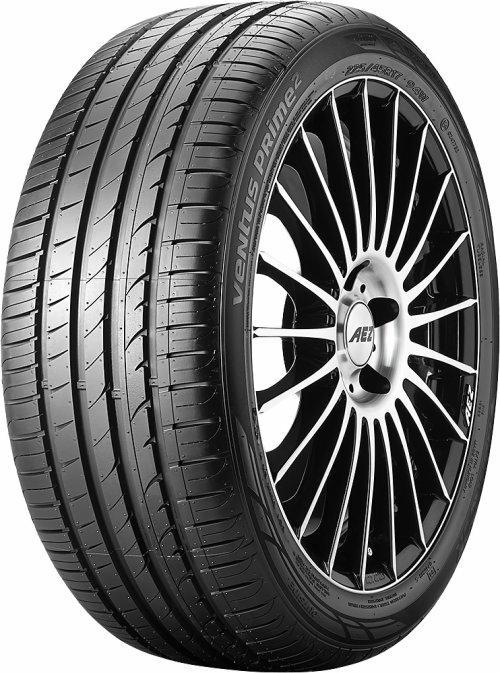 Hankook K115 215/70 R16 SUV summer tyres