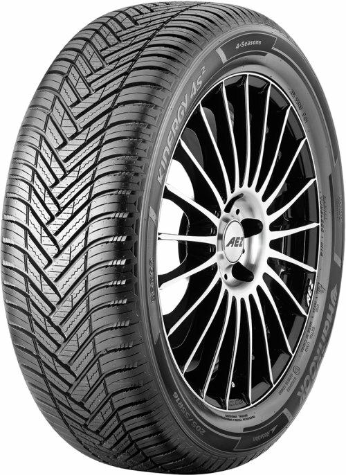 195/55 R16 87волт Hankook Kinergy 4S 2 H750 8808563462738