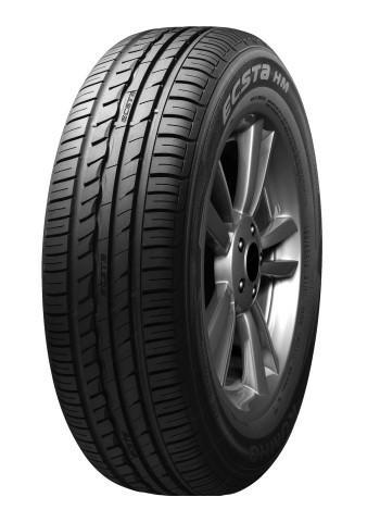 Kumho 2104943 Car tyres 185 60 R15