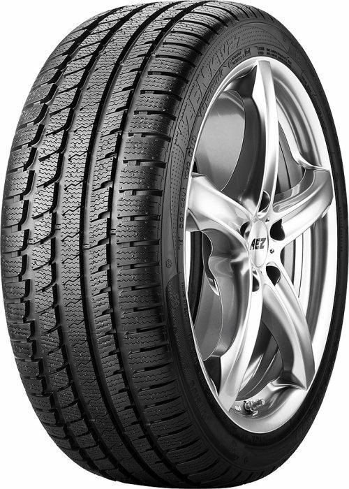 Kumho 2125373 Car tyres 205 50 R17