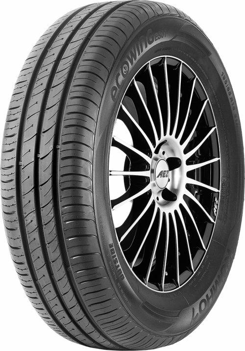 Car tyres for LAND ROVER Kumho EcoWing ES01 KH27 98H 8808956130305