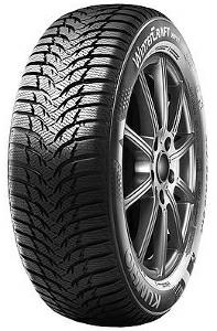 Bildæk Kumho WinterCraft WP51 185/65 R15 2159783
