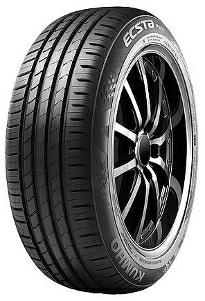 Car tyres for LAND ROVER Kumho HS51XL 101W 8808956152741