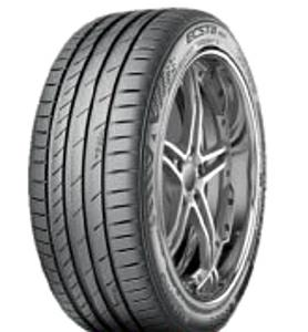 Kumho 2206373 Pneus carros 225 50 R17