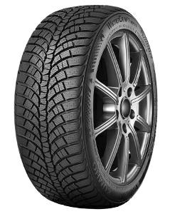 Zimné pneumatiky 225 45 R17 Kumho WinterCraft WP71 2207603