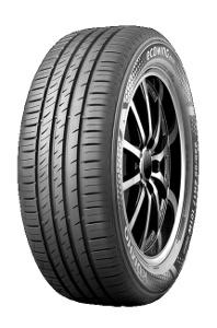 155/65 R14 75T Kumho ECOWING ES31 TL 8808956238193