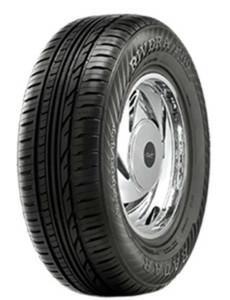 Autobanden Radar Rivera PRO 2 145/65 R15 RGC0146