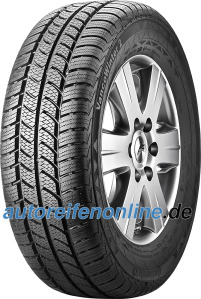 %TYRES_SEASON_BOTTOM% från Continental
