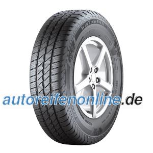 205 65 r16 pneus utilitaire achetez pas cher en ligne autodoc. Black Bedroom Furniture Sets. Home Design Ideas