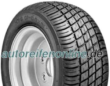 Maxxis M-8001 195/50 R10 Van summer tyres