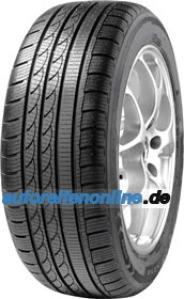 Minerva S110 C M+S 3PMSF T 165/70 R14 Зимни гуми за бус