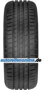 Fortuna Gowin VAN 225/65 R16 Anvelope iarna de camionete