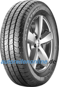 %TYRES_SEASON_BOTTOM% från Goodyear