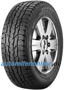 %TYRES_SEASON_BOTTOM% från Nokian