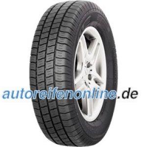 GT Radial KargoMax ST-6000 185/- R14 Bestelwagen zomerbanden