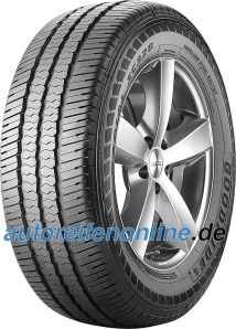 SC328 Radial-Tyres