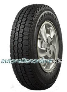 185 75 r16 pneus utilitaire achetez pas cher en ligne autodoc. Black Bedroom Furniture Sets. Home Design Ideas
