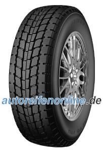 Petlas MPN:41450 Dæk til lastbiler 205 70 R15