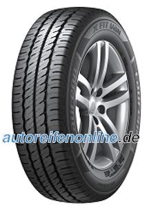 225 65 r16 pneus utilitaire achetez pas cher en ligne autodoc. Black Bedroom Furniture Sets. Home Design Ideas