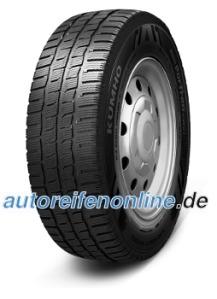 205 70 R15 Kevyt kuorma-auto Renkaat - osta edullisesti netistä ... 31ca60a2de