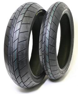 Goldspeed SM INT.M6165 MED.COM 120/70 17 91730 Всесезонни мотоциклетни гуми