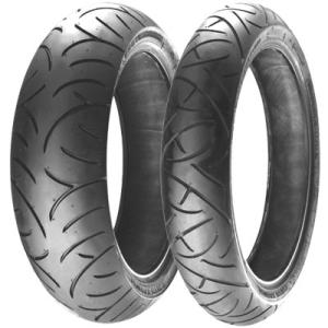 BT021 F AA-Reifen