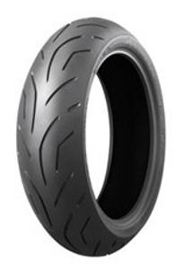 Bridgestone 5165 Neumáticos para motos 150 60 R17