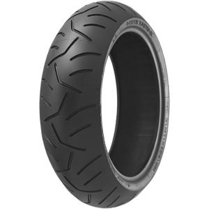 Bridgestone 78311 Neumáticos para motos 190 50 R17