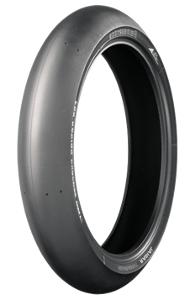 Bridgestone Мото гуми 165/625 R17 79417